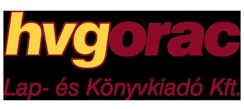 hvgorac_logo